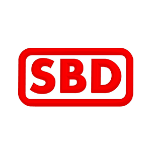 SDB Apparel