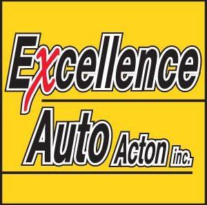 Excellence Auto Acton inc.