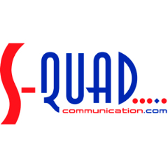 S-Quad communication.com
